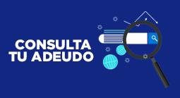 ADEUDO 2020